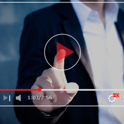 VIDEOcomms