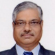 Er. R.B. Chaphalkar