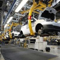 PR for Auto / Automobiles companies