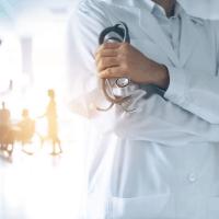 Hospitals PR, Healthcare PR