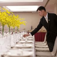 PR & Digital PR for Hospitality Industry, Hotels, Restaurants