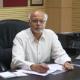 Prof. K. N. Ganesh, FNA, FASc, FTWAS