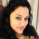 Rajita Kumar
